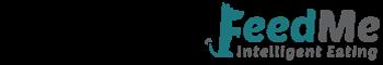 FeedMe-logo-V1mobile3