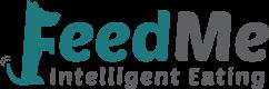 FeedMe logo