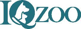 IQZOO logo