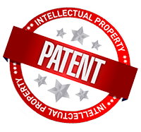 patent-logo
