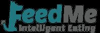 feedme-logo